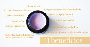 11-beneficios-salon-hits