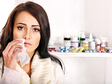 alergia cosmeticos