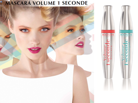 bourjois-volume-1-seconde
