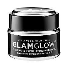 glam glow 1