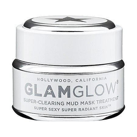 Glam-Glow-Super-Mud