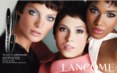 hypnose doll lancome