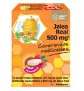 Jalea-real-500com-1_thumb_h
