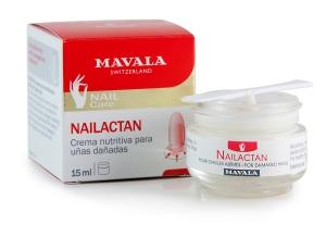 Nailactan-ALTA