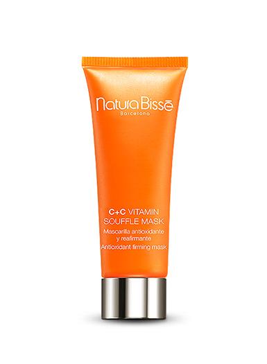 natura-bisse-c-c-vitamin-souffle-mask