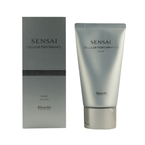 sensai-cellular-mask-100-ml