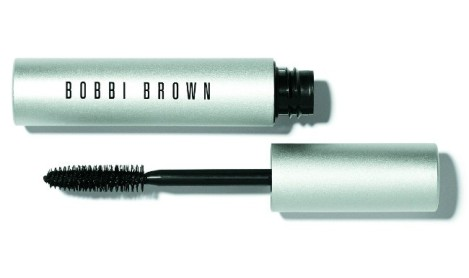 Smokey-Eye-Mascara-Bobbi-Brown-1