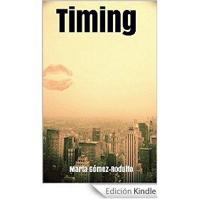 timing marta