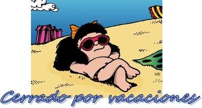 vacaciones 0