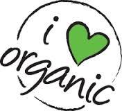 loves organic