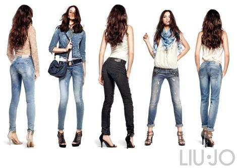 Bottom-Up-pantalones-exclusivos-LIUJO