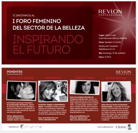 foro belleza 2014