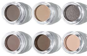 SOMBRAS CLARINS