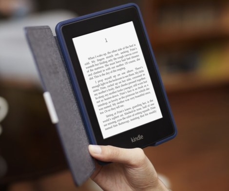 600kindle-paperwhite-in-cover