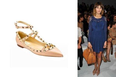 alexa-chung-zapatos