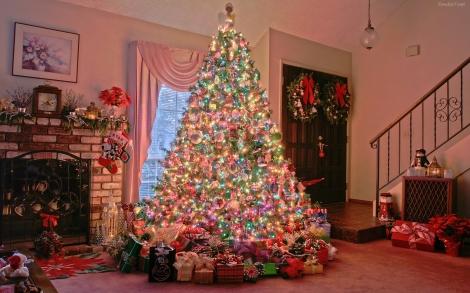arbol-de-navidad-y-regalos-4217