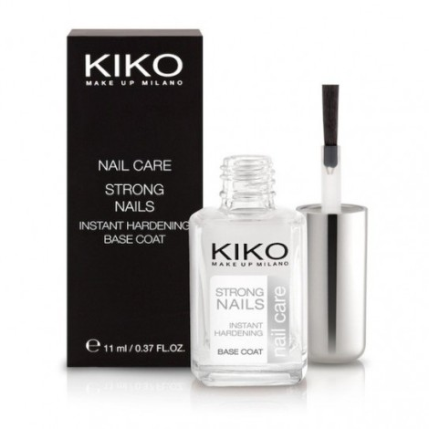base-fortalecedora-kiko