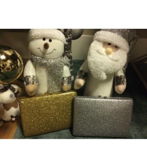 clutch-glitter-silver