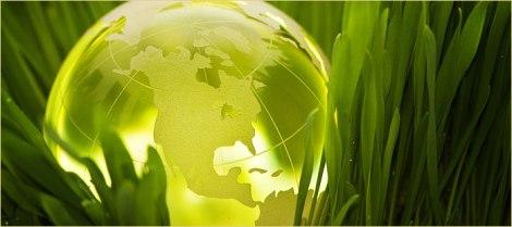 eco-friendly-planet