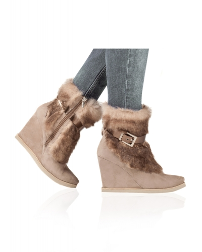 eren-wedge-hair-ankle-boots-pura-lopez_fill_400_500