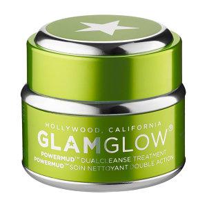 verde glam glow