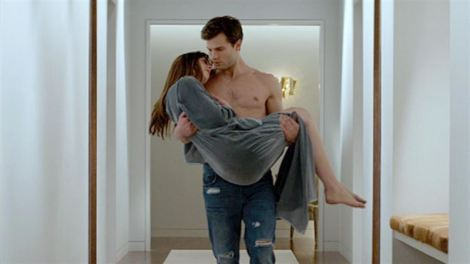50sombras