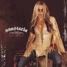 anastacia cd
