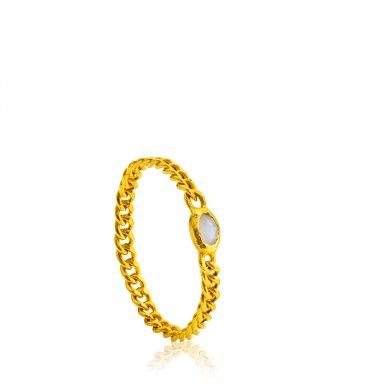 anillo gala