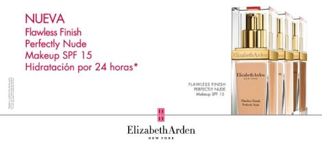 ELIZABETH-ARDEN-BASE-SPF-15-734X338