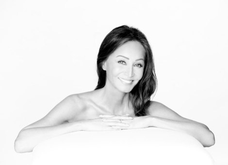 isabel-preysler-my-cream