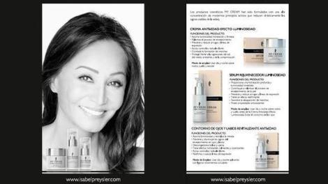 isabel_preysler-cosmetica--644x362