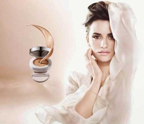 penelope-cruz-lancome-miracle-cushion