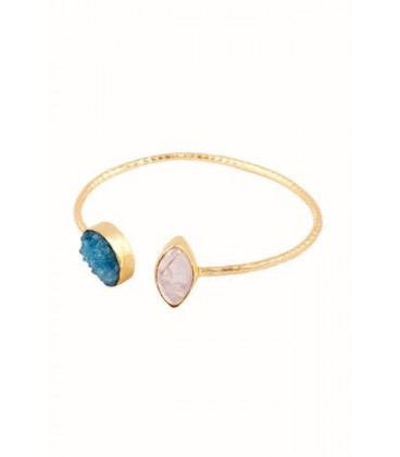 pulsera-exclusiva 2 -