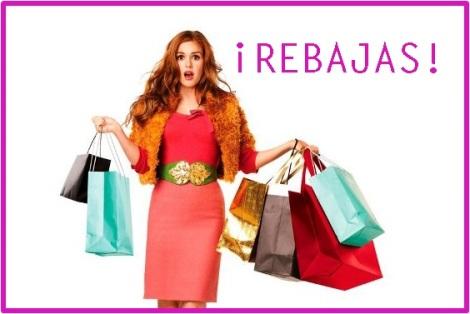 REBAJAS 1
