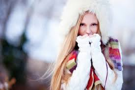 frio rubia