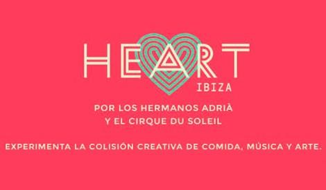 heart-el-nuevo-espectaculo-de-ferran-adria-en-ibiza-01-700x410