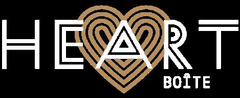 HEART_BOITE