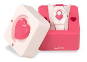 swatch-san-valentin-656x400x80