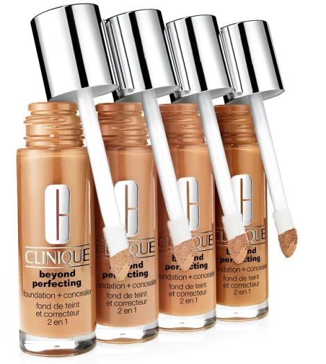 01 Clinique-Beyond-Perfecting-foundation-concealer-review