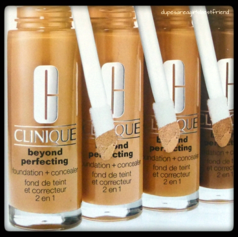 Beyond-Perfecting-The-Latest-Clinique-Foundation-bottles1