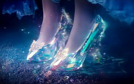 CinderellaTrailerDisney01