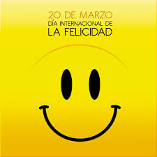 dia feliz