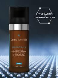 skin ceuticals be
