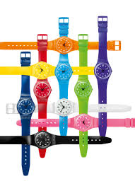 swatch colores