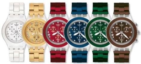 swatch-full-blooded-todos-colores-para-navidad-12863-MLA20067152956_032014-O