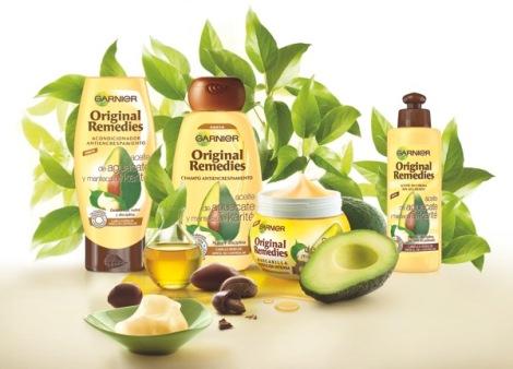 Aceite-de-Aguacate-y-Manteca-de-Karité