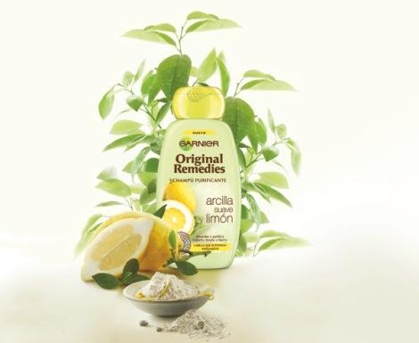 Arcillo-y-Limón