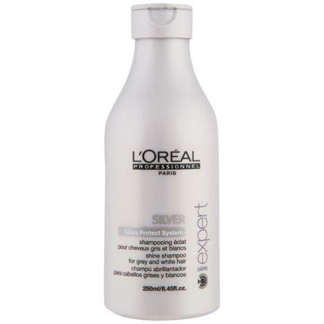 loreal blancos