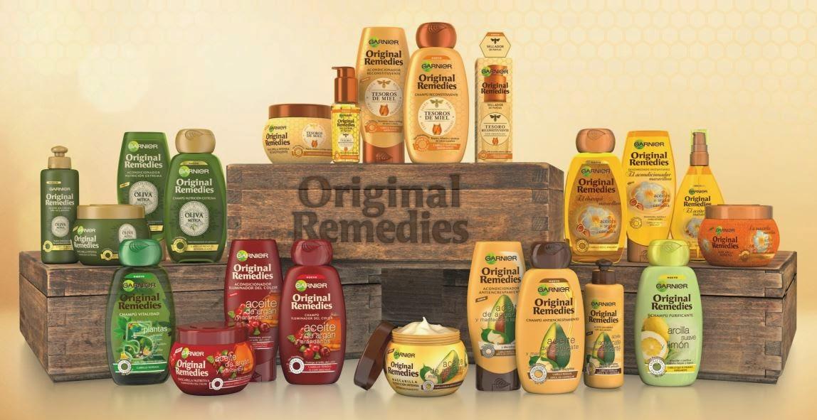 El óleo etérico del limón para las puntas de los cabello