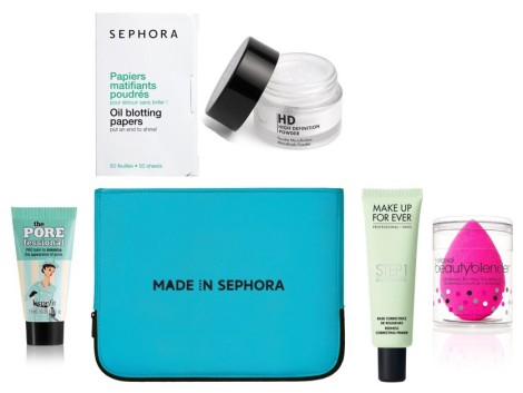 sephora photoshop beauty to go